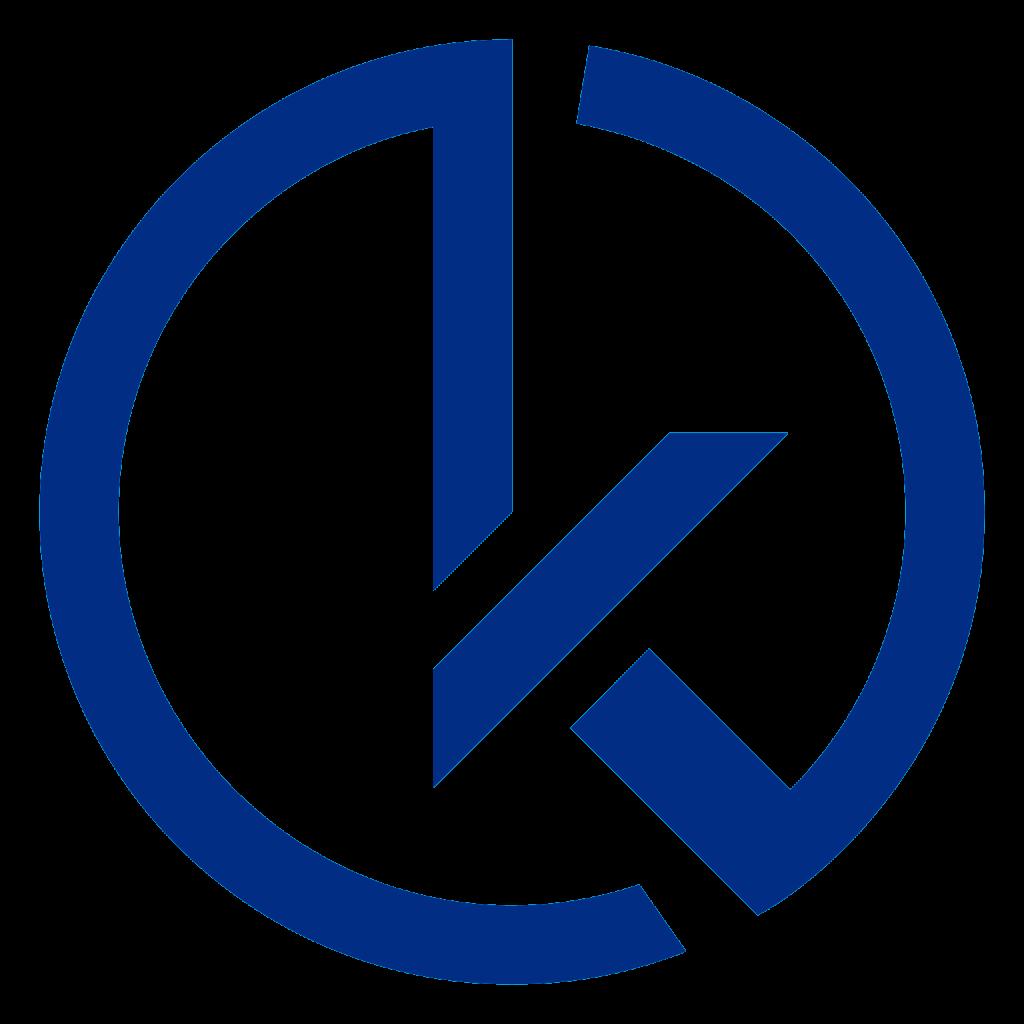 Logo Kinital® kinital.com